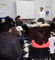 CIDEAL coordina un espacio de reflexión sobre cooperación con pueblos indígenas en Paraguay