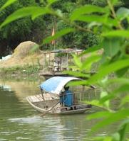 Cideal y la sensibilización sobre salud y nutrición en Vietnam