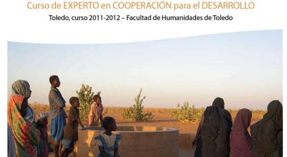 cideal presenta curso experto en cooperación para el desarrollo