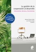 cideal publica La gestión de la cooperación al desarrollo