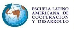 fundación cideal y la escuela latinoamericana de cooperación y desarrollo