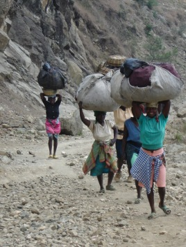 fundacion-cideal-mujeres-haitianas