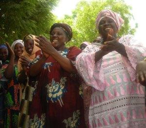 mujeres_niger_blog