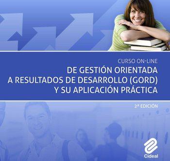 curso_gord_2_Blog