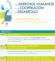 h1ua5dkts__seminario_ebdh_jaen