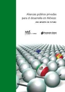 México Libro Verde.