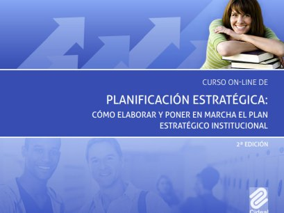 segunda-edicion-curso-PE