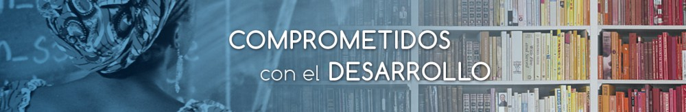 Fundación CIDEAL de Cooperación e Investigación