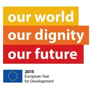 año europeo del desarrollo