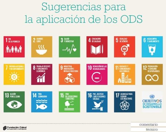 ODS_CIDEAL